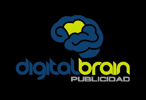 Digital Brain Diseño